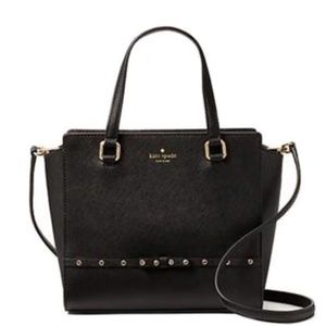 Kate Spade New York  LAUREL WAY JEWELED SMALL